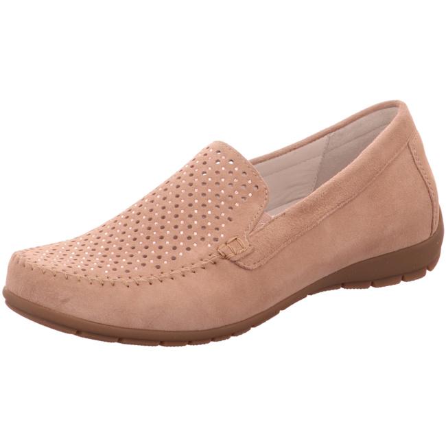 Gabor comfort Komfort Slipper