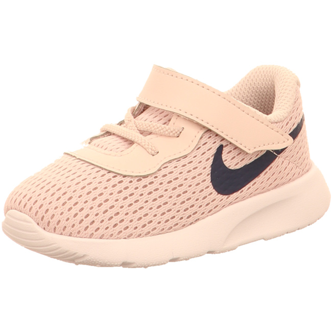 Nike Mädchen Kleinkinder Mädchen Nike Nike Kleinkinder Kleinkinder kw0N8OXnP