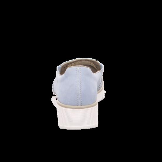 537A6.10 537A6.10 537A6.10 Komfort Slipper von Rieker--Gutes Preis-Leistungs-, es lohnt sich 43f11d