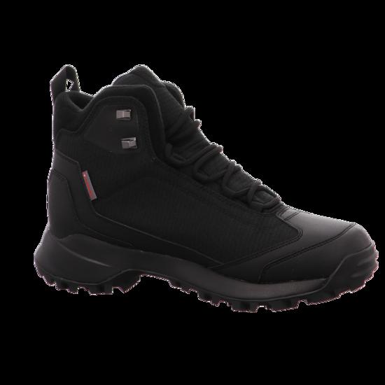 Cp Mid Schuhe Adidas Outdoor Climawarm Terrex Heron n0wNOX8Pk