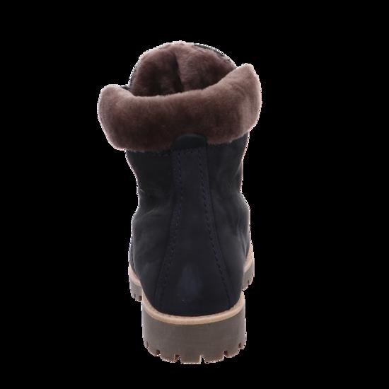 03 Igloo B27 B27 B27 Nobuck Stiefeletten von Panama Jack--Gutes Preis-Leistungs-, es lohnt sich cbda2f