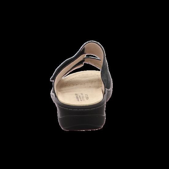 2170 9004 Komfort Pantoletten von Hickersberger--Gutes Preis-Leistungs-, es lohnt lohnt lohnt sich b9840a