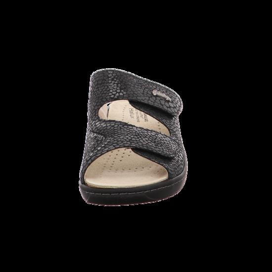 2170 Komfort 6400 Komfort 2170 Pantoletten von Hickersberger--Gutes Preis-Leistungs-, es lohnt sich 25ec77