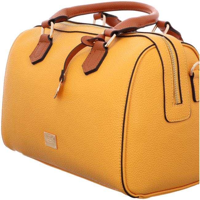 65039aff1ca12 309 1904 Taschen von L.Credi
