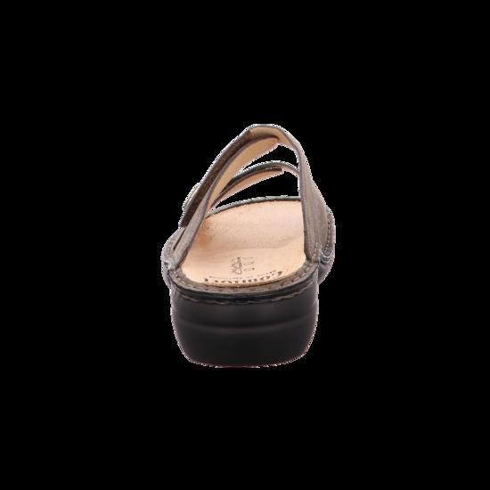 2571 553390 von Komfort Pantoletten von 553390 FinnComfort--Gutes Preis-Leistungs-, es lohnt sich 7730c1