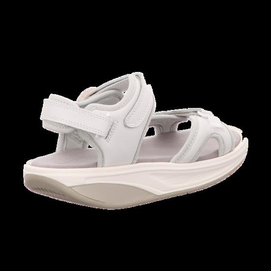 700366 16 Komfort Sandalen es von MBT--Gutes Preis-Leistungs-, es Sandalen lohnt sich 63e45c