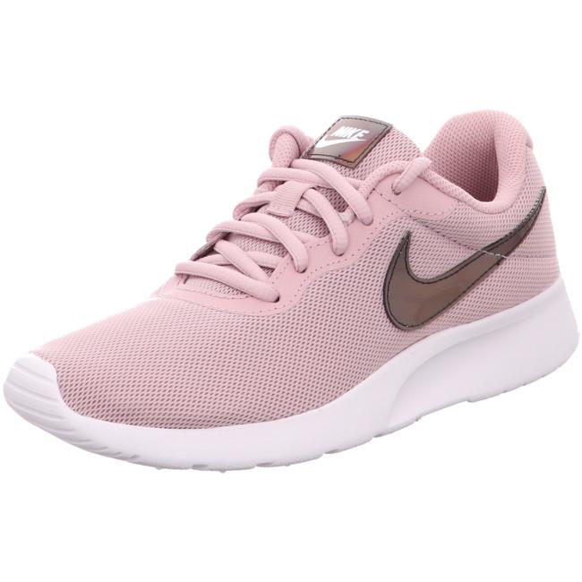 Nike Tanjun Women Sneaker Low