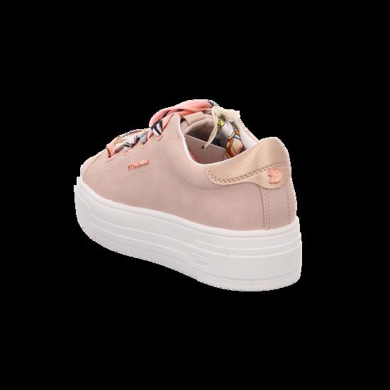 sale retailer 31f21 97c42 Tom Tailor Plateau Sneaker