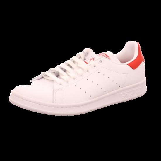 adidas Originals STAN SMITH Sneaker Low