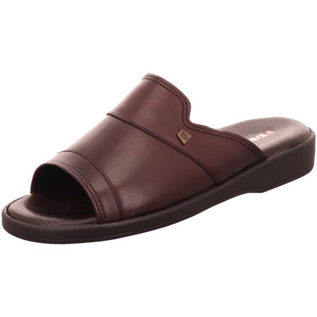 Costa-SW-bordo Komfort Sandalen von Fonda--Gutes Preis-Leistungs-, es lohnt sich