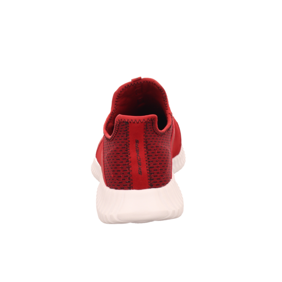 52640-RDBK -> Sneaker Sneaker Sneaker Sports von Skechers--Gutes Preis-Leistungs-, es lohnt sich caa2e7