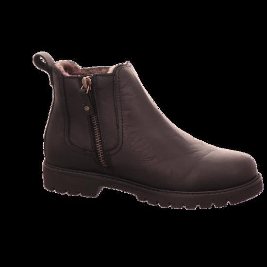 8643e98f932f43 Bill Igloo C6 Chelsea Boots von Panama Jack