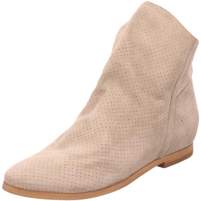 23208824-01-01364-11001 Klassische Stiefeletten von SPM Stiefel--Gutes Schuhes & Stiefel--Gutes SPM Preis-Leistungs-, es lohnt sich 89a92b