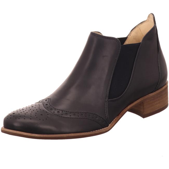 7358-382 Chelsea Stiefel von Paul Grün--Gutes Preis-Leistungs-Verhltnis, es lohnt sich