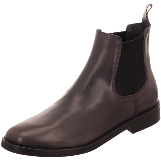 Homers Chelsea Boots