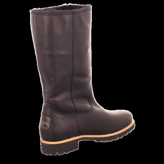 Bambina Igloo Travelling B2 Stiefel von lohnt Panama Jack--Gutes Preis-Leistungs-Verhltnis, es lohnt von sich 1e5f82