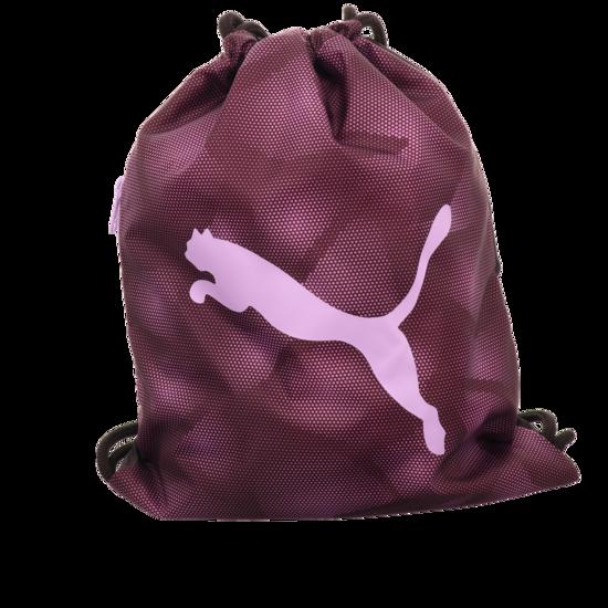 074713 0006 Sporttaschen von Puma