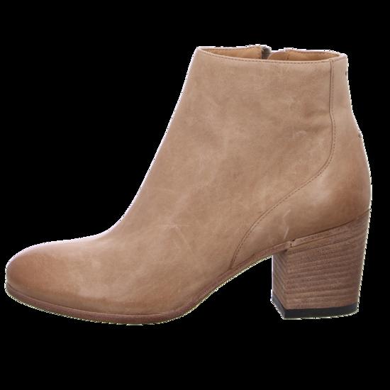 10044C Ankle Stiefel es von Pantanetti--Gutes Preis-Leistungs-, es Stiefel lohnt sich 2f44af