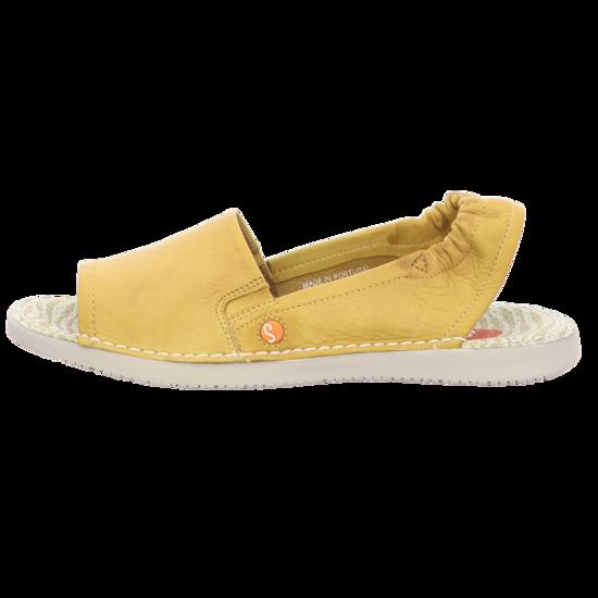 P900430003 Komfort Sandalen Sandalen Sandalen von Softinos--Gutes Preis-Leistungs-, es lohnt sich 2cb290