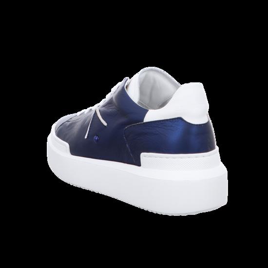 EDLD VE04 Plateau Sneaker von Ed Parrish--Gutes es Preis-Leistungs-, es Parrish--Gutes lohnt sich 410d05