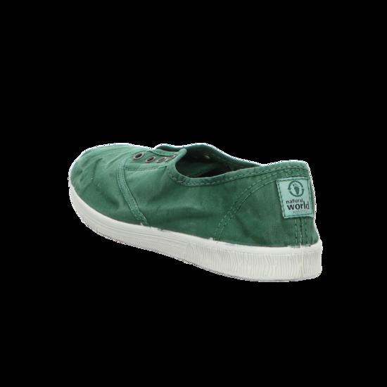 612E-639 Sneaker Niedrig Niedrig Niedrig von Natural World Eco--Gutes Preis-Leistungs-, es lohnt sich 10ce82
