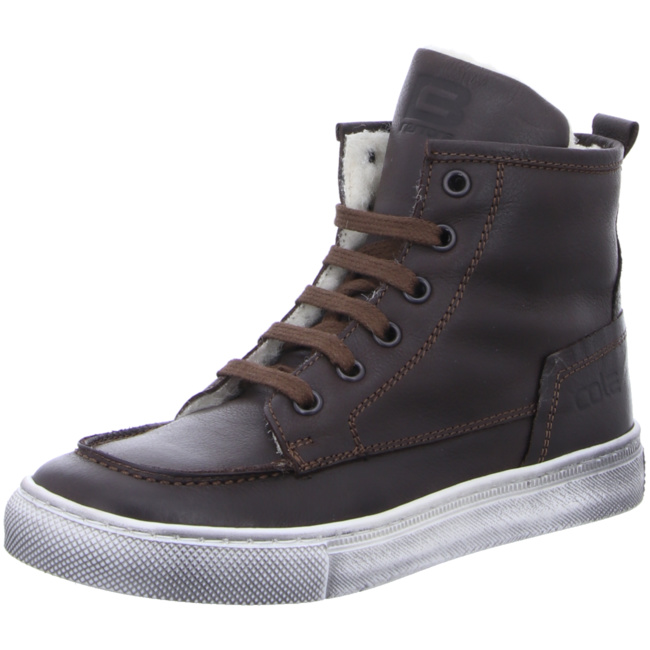1665dde65337e0 2445C Sneaker High von Cole Bounce