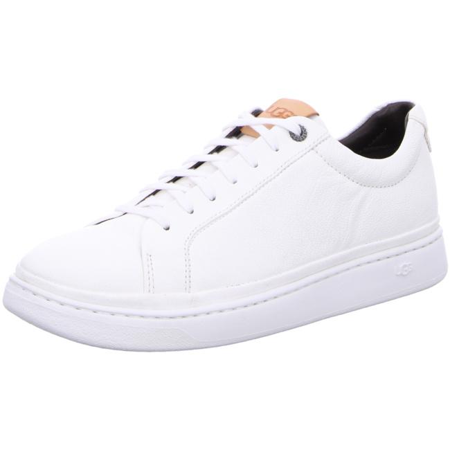 UGG Australia Sneaker Low