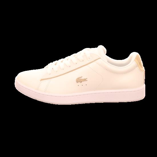 735SPW0013216 sich Sneaker Niedrig von Lacoste--Gutes Preis-Leistungs-, es lohnt sich 735SPW0013216 784b2e