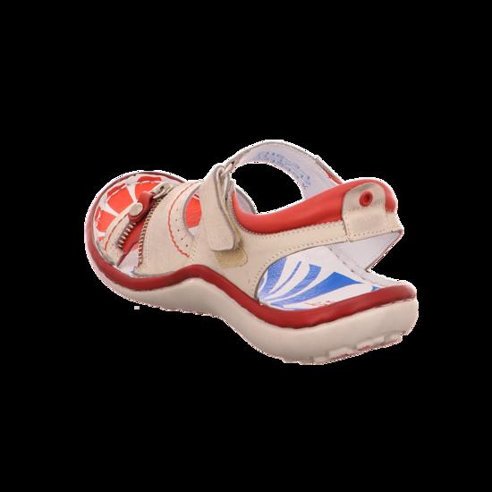 2118-3 Komfort Sandalen von KRISBUT--Gutes Preis-Leistungs-, Preis-Leistungs-, KRISBUT--Gutes es lohnt sich d52748