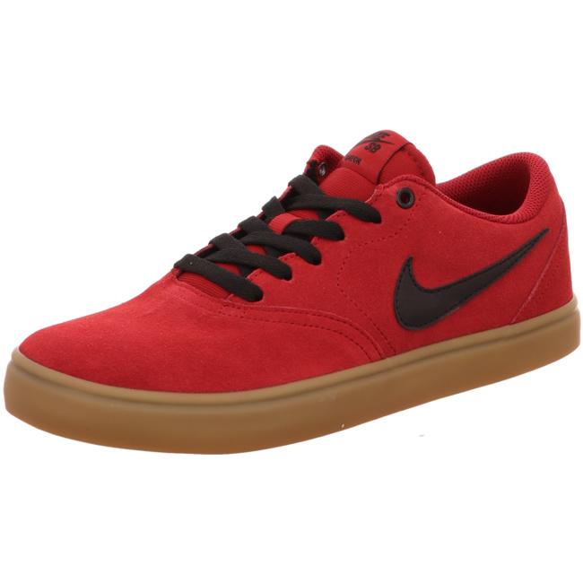 843895-601 lohnt Sneaker Niedrig von Nike--Gutes Preis-Leistungs-, es lohnt 843895-601 sich 74de1e