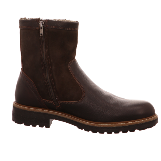 203298-13023/017 WinterStiefel von MANAGER INTERNATIONAL Schuhe--Gutes Preis-Leistungs-, Preis-Leistungs-, Schuhe--Gutes es lohnt sich 3bff76