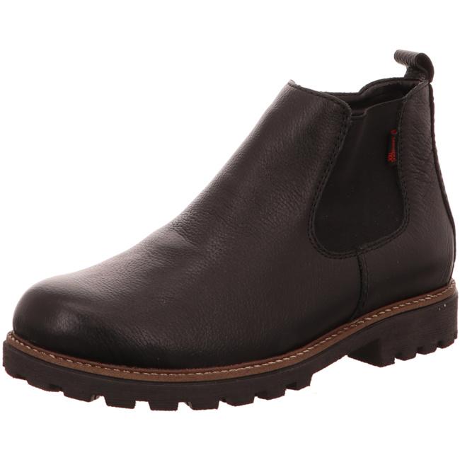 D7469-01 Chelsea Stiefel Stiefel Stiefel von Remonte--Gutes Preis-Leistungs-, es lohnt sich 8c1b8e