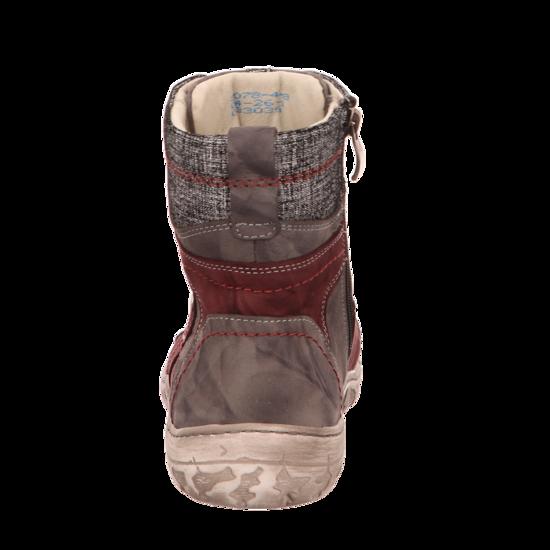 3078-4 Komfort Stiefel von KRISBUT--Gutes Preis-Leistungs-, Preis-Leistungs-, KRISBUT--Gutes es lohnt sich bcb884