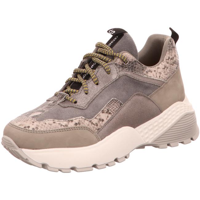 Sommerkind Plateau Sneaker
