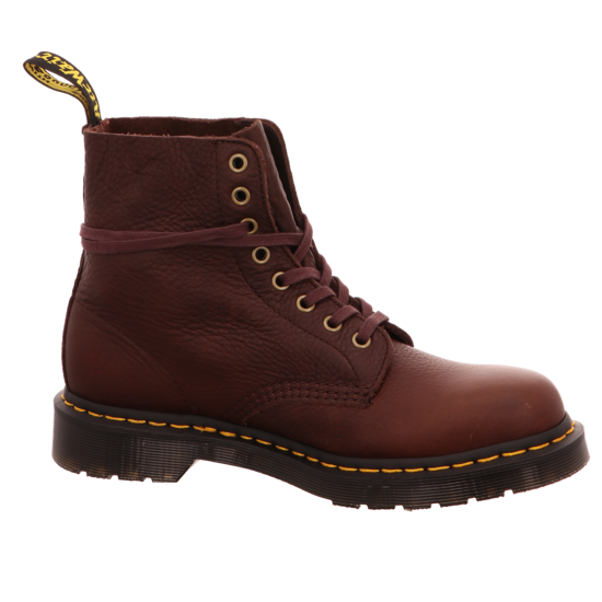 Boots Collection Dr. Martens Airwair