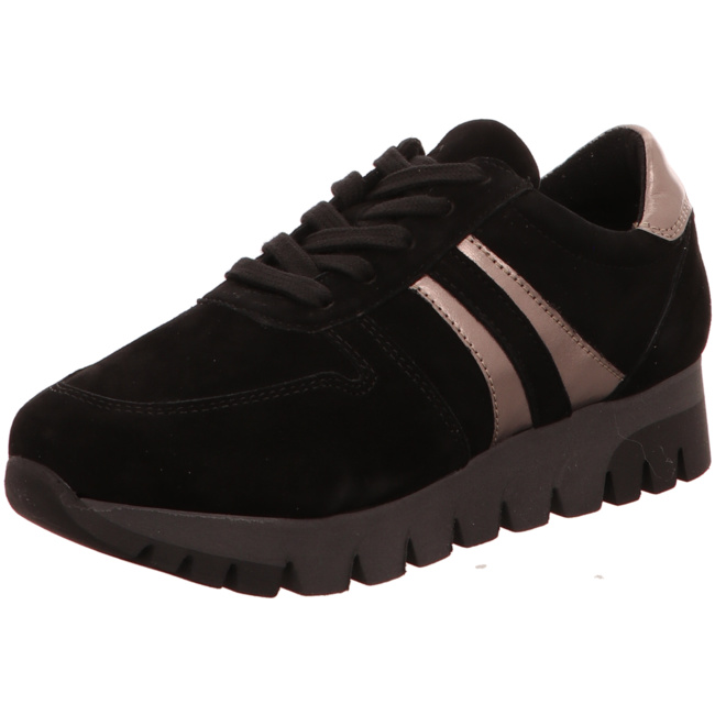 Tamaris Damen 1 1 23741 23 094 Sneaker