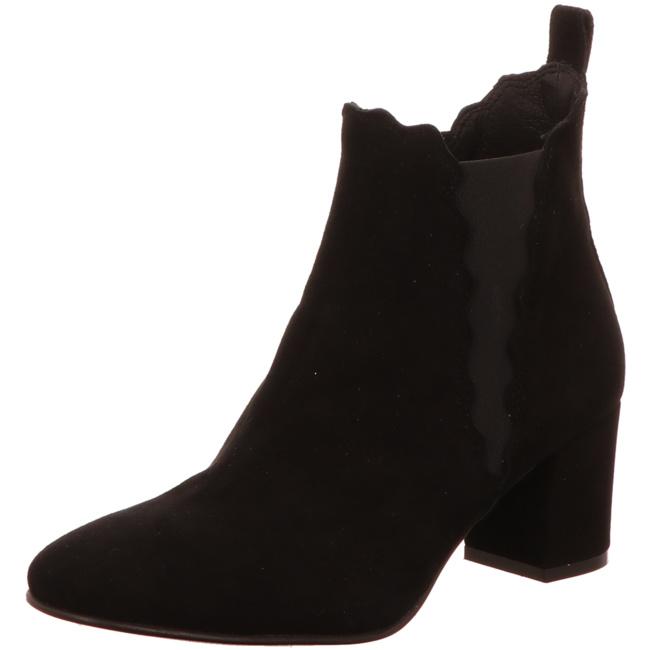 KMB Chelsea Boots