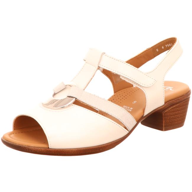 4fa2fded98564b 12-35715-12 Komfort Sandalen von ara