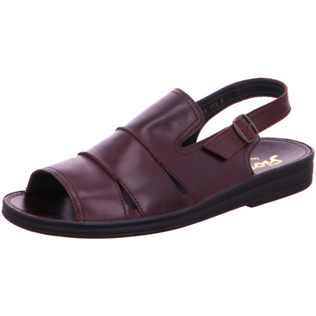 finest selection 75ee6 f7436 Sioux Komfort Schuhe