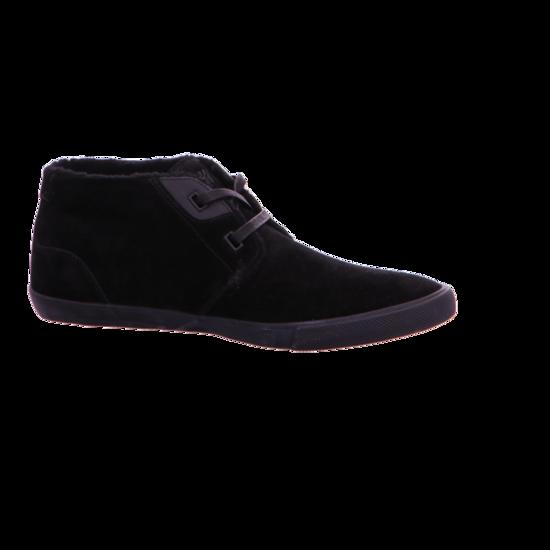 E12662 Skelt Fur Sde Sneaker High von Preis-Leistungs-, Boxfresh--Gutes Preis-Leistungs-, von es lohnt sich e01bf9