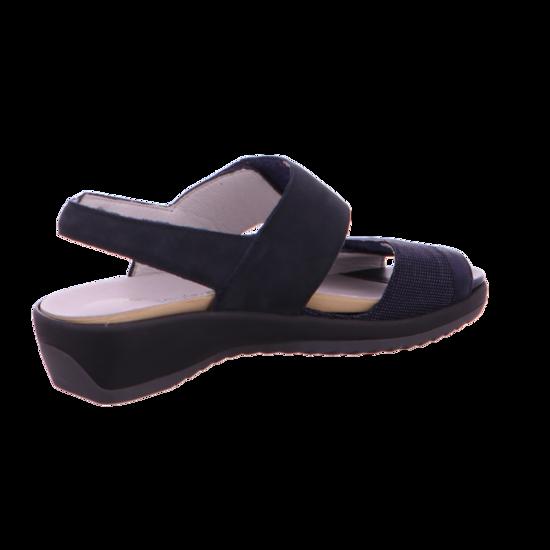 225006306/194 lohnt Komfort Sandalen von --Gutes Preis-Leistungs-, es lohnt 225006306/194 sich 769626