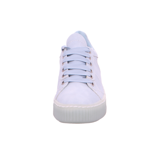 Sale: Sneaker Low für Damen Tamaris