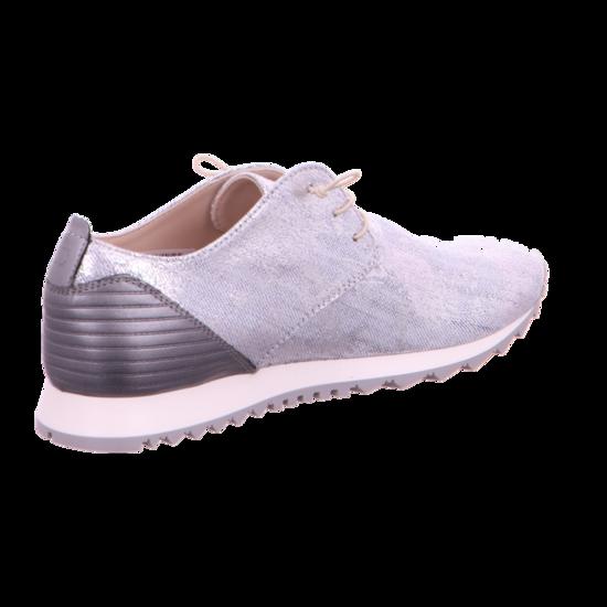 73bbfa3ef00998 33-763065 Sneaker Low von Donna Carolina
