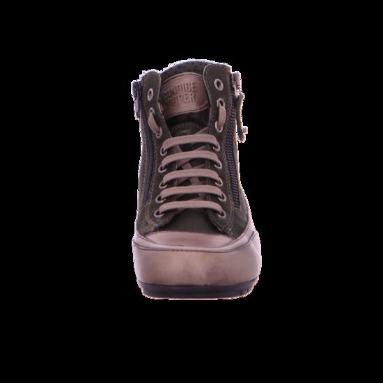 2031 Lucia Zip es Sneaker von Candice Cooper--Gutes Preis-Leistungs-, es Zip lohnt sich 51b169