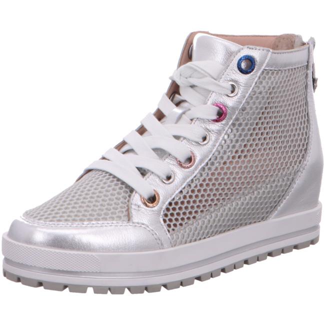 6297bea27ce9 JB SH 39 L65-800 Sneaker Wedges von Marc Cain