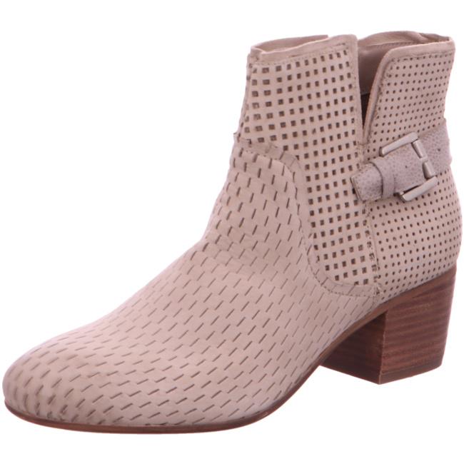 19236514-0S0-03509-11079 Klassische Stiefeletten von SPM Schuhes & Stiefel--Gutes Stiefel--Gutes & Preis-Leistungs-, es lohnt sich c557a6