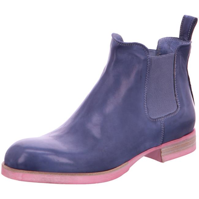 f9c04f85b1e203 227 2 SF 227 Chelsea Boots von Schuhmann s Handwerkskultur