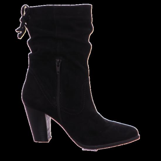 10757340-0w0-01001-01001 Klassische & Stiefel von SPM Schuhes & Klassische Stiefel--Gutes Preis-Leistungs-, es lohnt sich 1fb23f