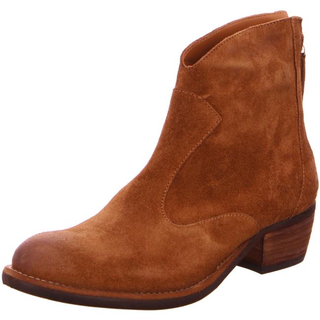 sports shoes dccca 4390f Thea Mika Westernstiefeletten