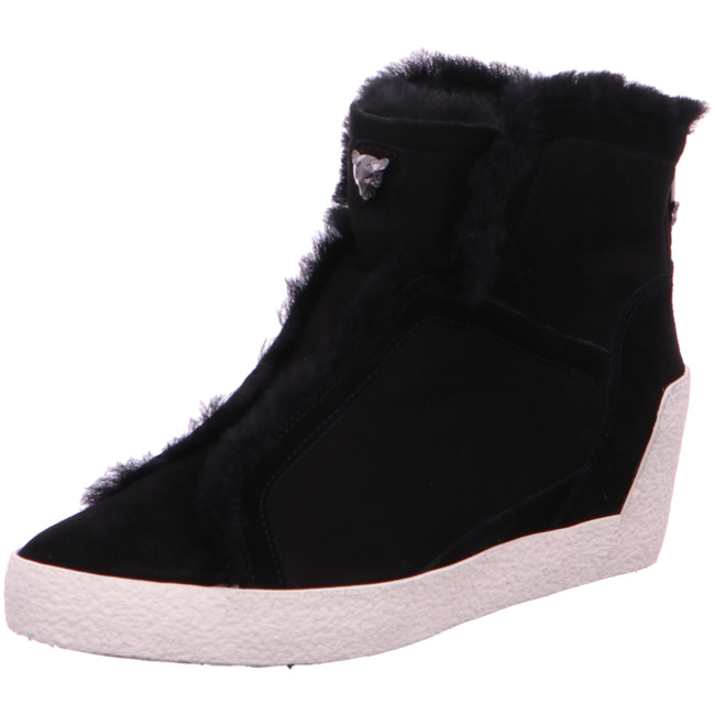 efc3922db512 HB SR.06 L62 Sneaker Wedges von Marc Cain